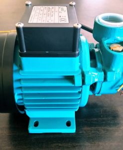 Pam 0.2hp LEO Peripheral Pump